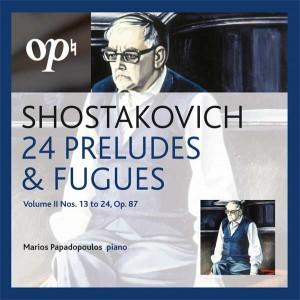 shostakovitch-blue